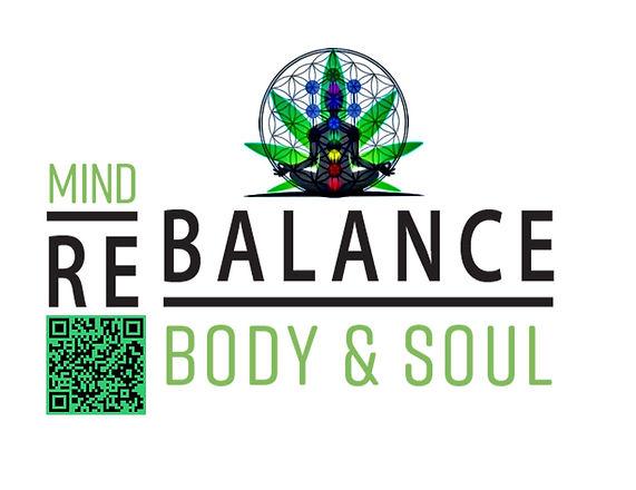 rebalance brand template_edited.jpg