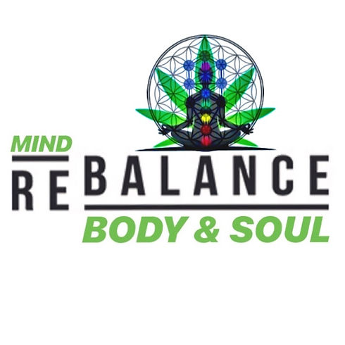 rebalance brand temp.JPG