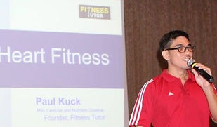 coach_paul_speaking_at_singapore_heart_f