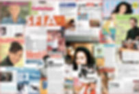 Fitnessmagazinecoverssmall.jpg