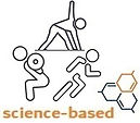 science_functional_fitness_personal_trai