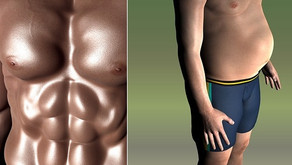 How To Measure Your Body Fat? Are You Healthy?