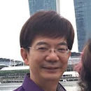 prof jacob lee.jpg