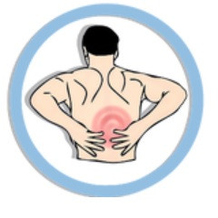 3 Ways On How To Avoid Lower Back Pain And Injuries
