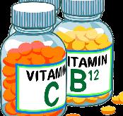 Do Supplements Work?