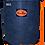 Thumbnail: Soil Kit Materas 35 Litros