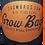 Thumbnail: 1 Gallon  Reinforced Grow Bags