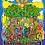 Thumbnail: Sustrato Vivo 80 Litros - Grow Bags