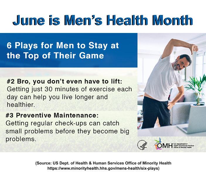 Men's Health 2021 2-3.jpg