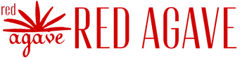 RED AGAVE WEB LOGO.png