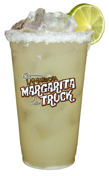 House Margarita To Go.png