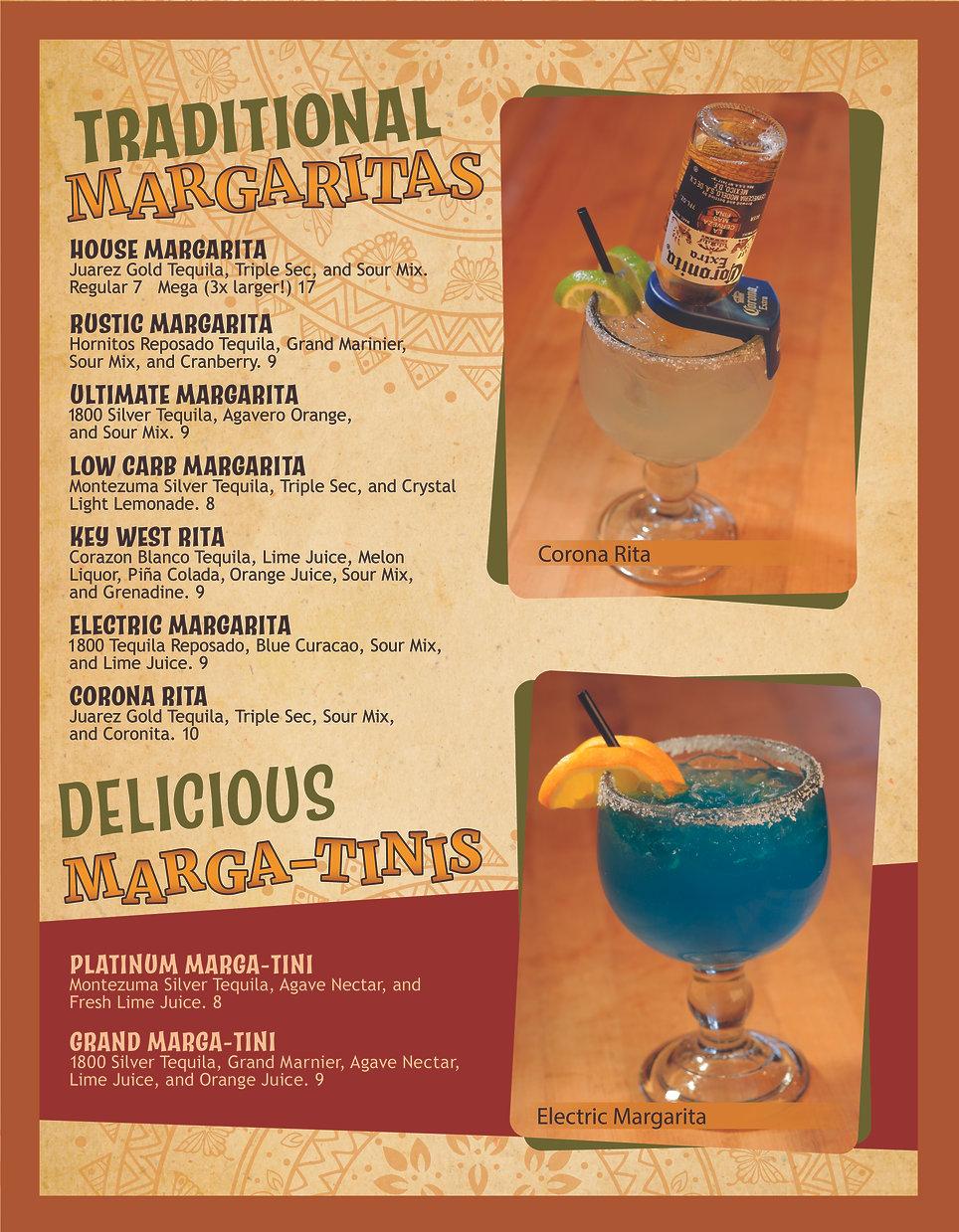 La Mariposa Drink Menu 9 12 19_Page_2.jp