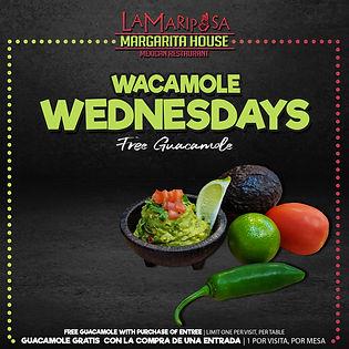 Wacamole Wednesdays.jpg