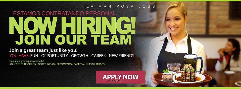 La Mariposa Web JOBS Banner.jpg