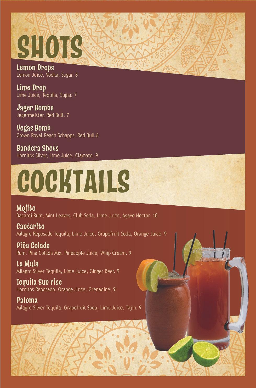 La Mariposa Drink Menu 9 12 19_Page_3.jp