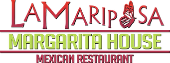 La Mariposa Web Logo 2021.png