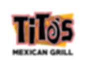 Titos Mexican Grill Transparent Logo.png