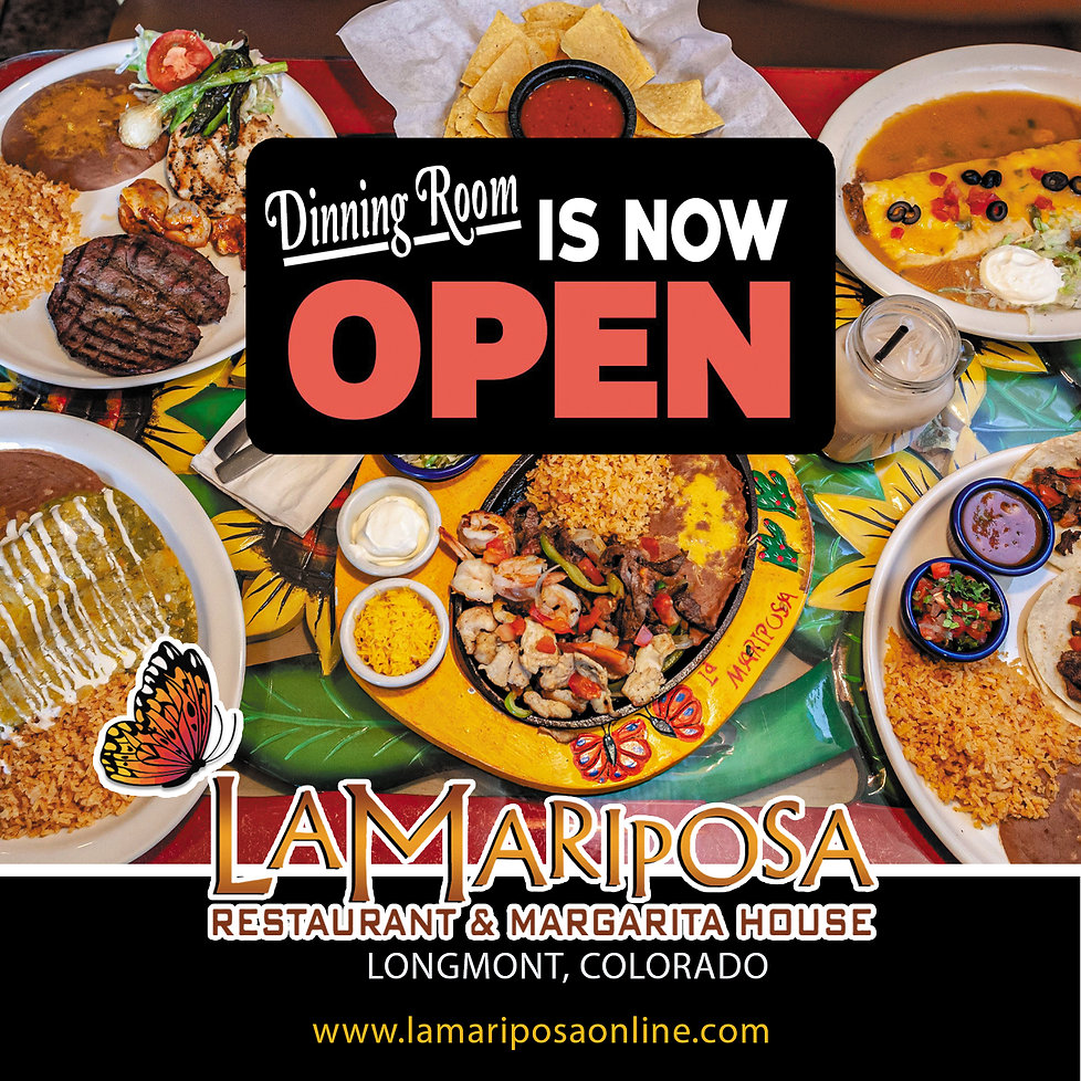 La Mariposa Now Open LONGMONT.jpg