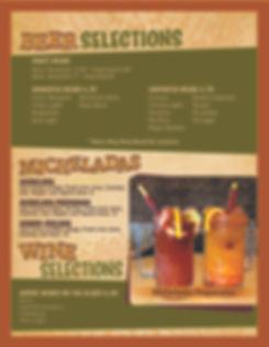 La Mariposa Drink Menu 9 12 19_Page_4.jp