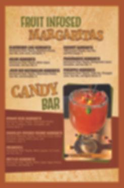 La Mariposa Drink Menu 9 12 19_Page_6.jp