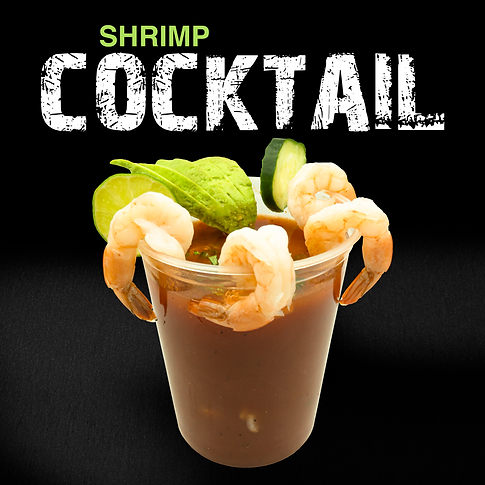 Mariposa Truck Shrimp Cocktail.png