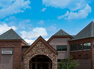 La Mariposa Greeley Building Opening Soo