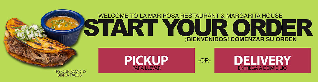 La Mariposa Web Site ORDER BANNER.jpg
