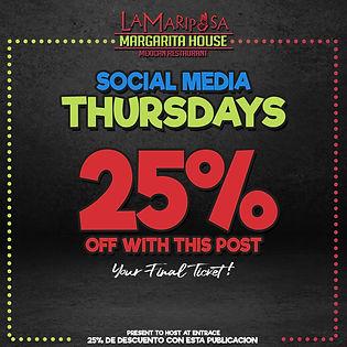 Social Media Thursdays.jpg