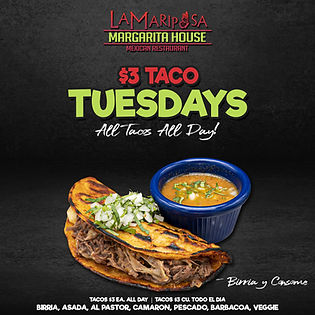 Taco Tuesdays Birria.jpg