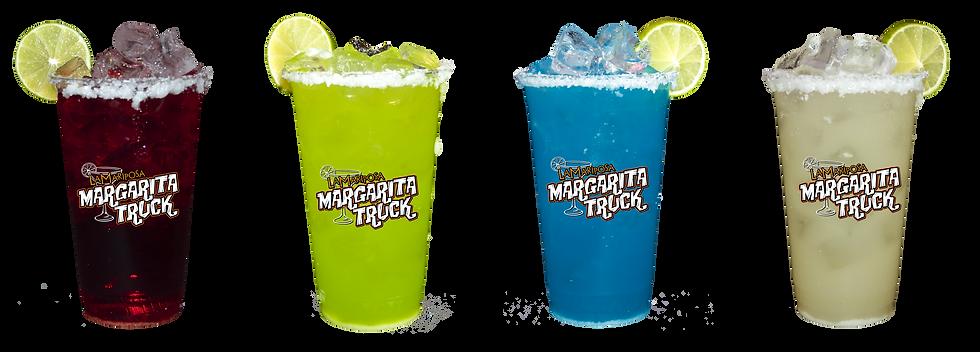 Margaritas Margarita Truck.png