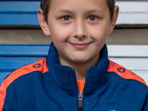 Dramat w Hornu: Quentin, 9-letni uczeń, zmarł na szkolnym placu