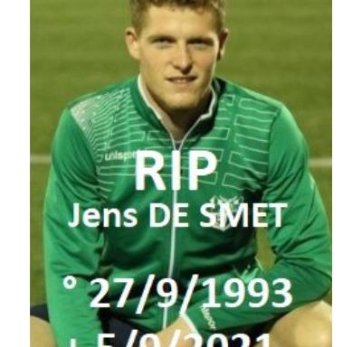 Dramat w amatorskiej piłce nożnej : 27-letni piłkarz, zmarł w trakcie meczu