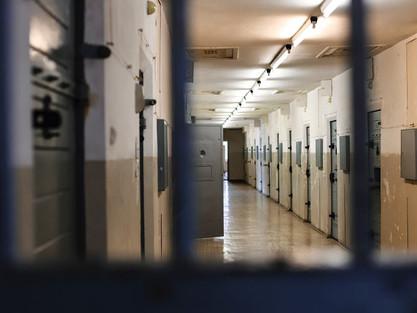 83.150 euro odszkodowania: były poseł spędził 10 miesięcy w więzieniu, zanim został uniewinniony