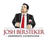 Bersteker The Magic Man | South Jersey Magician