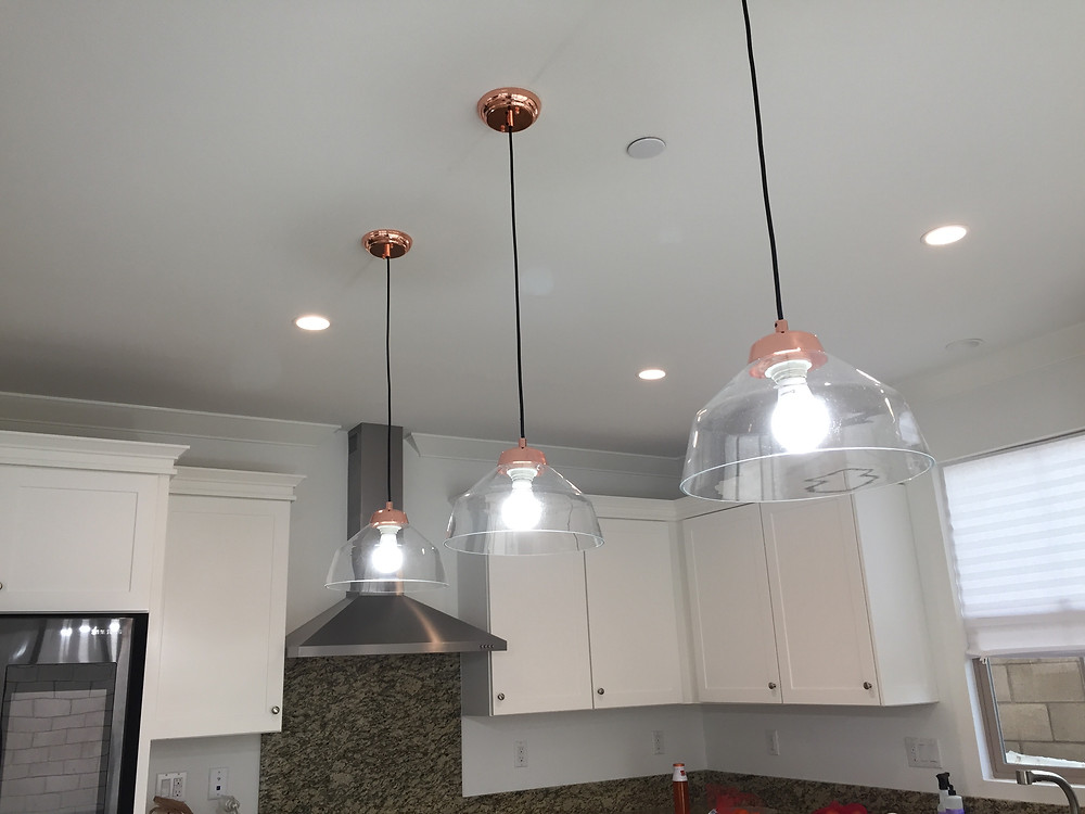 Electrician Near Me | Local Electrician | Local Electricians | Mission Viejo