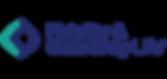 fgl-logo.png