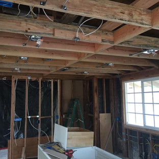 Electricians - Electricians Near Me - Residential Electrician - Licensed Electricians