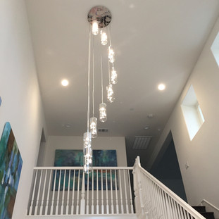 Electricians - Electricians Near Me - Residential Electricians