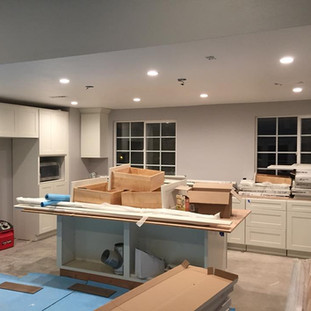 Electricians - Electricians Near Me - Residential Electrician - Licensed Electricians - Remodel