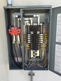 Electricians - Electricians Near Me