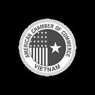 ACC-Logo-1.png