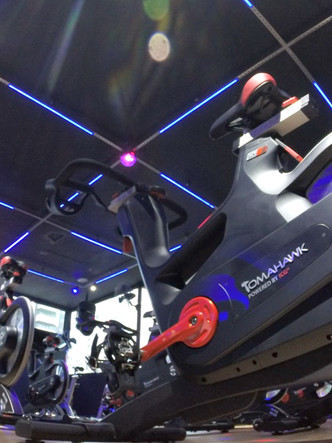 sala de bike.jpg