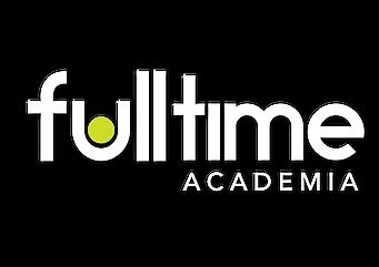 Logo Fulltime 2019 APROVADO-02.png