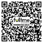 qr-code horário Fulltime 23 de outubro-0