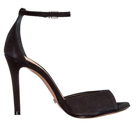Saasha Heeled Sandals