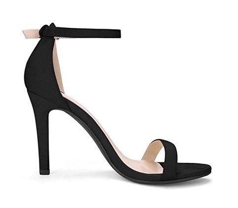 Alícia Heels Sandals