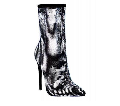Lili Boots