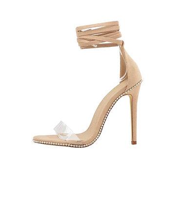 Glady Sandals