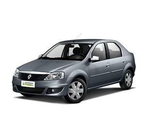Renault logan 2011-2014. МКПП 900р/сутки