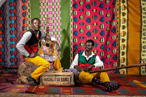 Madalitso Cloth.jpg
